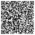 QR code with Mercer Capital Inc contacts