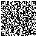 QR code with Feinberg Realty Group Inc contacts