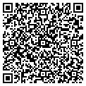 QR code with US St Marks Wildlife Refuge contacts
