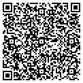QR code with Sentry Cargo Intl Inc contacts