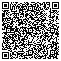 QR code with Bricklemyer Smolker Bolves PA contacts