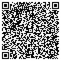 QR code with Michael G Stampar Do contacts