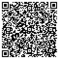 QR code with Ameritek Industrial Corp contacts