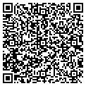 QR code with Scarborough Hill & Rugh contacts