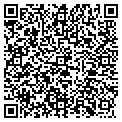 QR code with Van S O' Dell DDS contacts