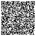 QR code with Bay Area Oral & Facial Surgery contacts