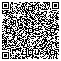 QR code with Bambi Land Day Care Center contacts