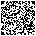QR code with Whos Next Barber Shop contacts