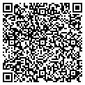 QR code with Calusa Environmental Services contacts
