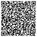 QR code with General Security of America contacts