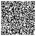 QR code with Christian Car Wash contacts