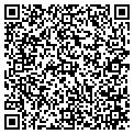 QR code with Hensley Builders Inc contacts