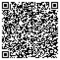 QR code with Riverbend Marine Inc contacts