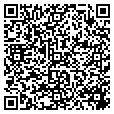 QR code with Larry Lee Crumley contacts