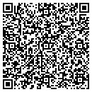 QR code with Evelyn Rummell Cmptr Conslnt contacts