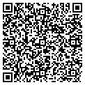 QR code with Morris Automotive contacts