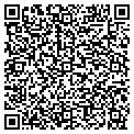QR code with Miami Everglades Kampground contacts