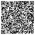 QR code with R D Johnson Construction Inc contacts