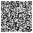 QR code with Azbros Inc contacts