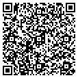 QR code with Happy Cash contacts