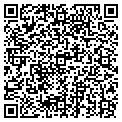 QR code with Stephan L Cohen contacts