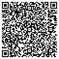 QR code with Siloam Springs Community Bldg contacts