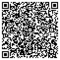 QR code with Council On Aging Of West Fl contacts