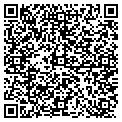 QR code with Mike Martin Painting contacts