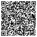 QR code with R C Sheffield Stucco & Stone contacts