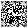 QR code with Nails Plus contacts