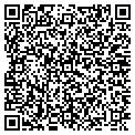 QR code with Shoemaker Construction Company contacts