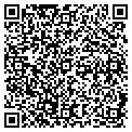 QR code with Raybro Electric Supply contacts