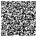 QR code with Gregg M Harris DPM contacts