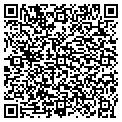 QR code with Comprehensive Pain Medicine contacts