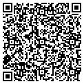 QR code with Advanced Restaurant Supply contacts