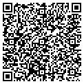 QR code with Joe Rusignuolo Jr contacts