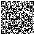 QR code with Chem-Dry Of Ocala contacts