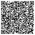 QR code with Kendall Life and Health Insur contacts