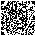 QR code with Apopka Furniture Inc contacts