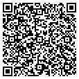 QR code with Arvest Bank contacts