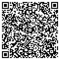 QR code with Sun Shade Concepts contacts
