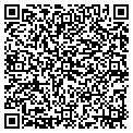 QR code with Sunrise Baby Food Center contacts