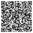 QR code with Signs Now contacts