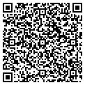 QR code with Rich & Associates Inc contacts