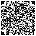 QR code with Why Buy New Appliances Inc contacts