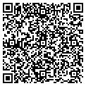 QR code with Robles Jewelry contacts