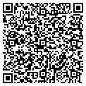QR code with Developmental Disabilities contacts
