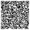 QR code with First Federal Bancshares Of Ar contacts