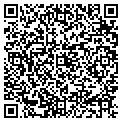 QR code with William Busby Jr Installation contacts