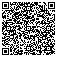 QR code with Joseph L Burney contacts
